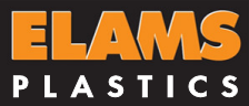 ELAMS Plastics Manufacturer of quality plastics